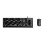 ماوس باسیم مخصوص بازی بلودی Mouse Gaming Bloody A4tech V7M